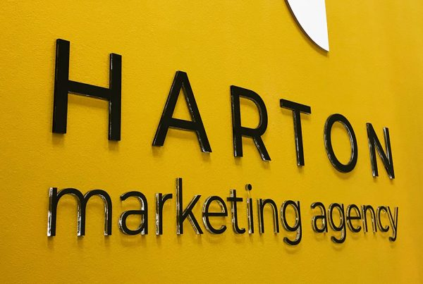 Harton-marketingova-agentura-600x403 Content marketing