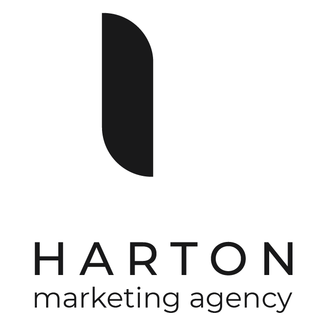 HARTON - marketing agency
