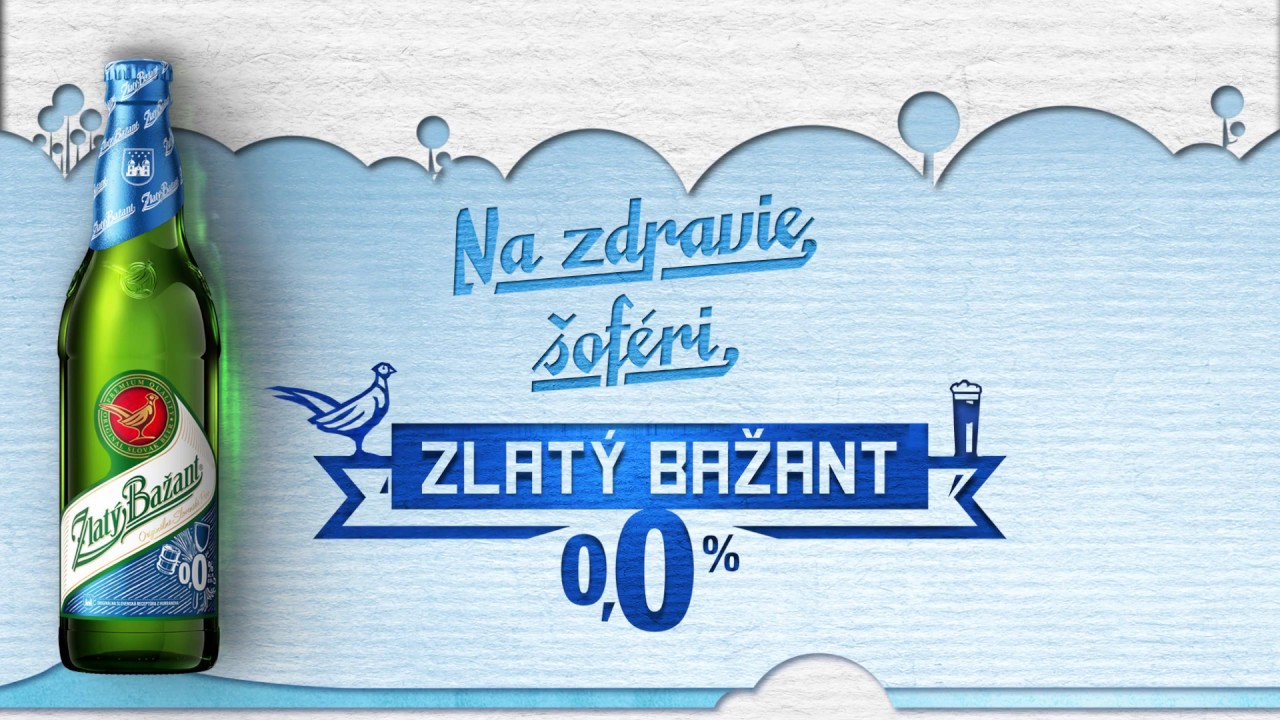 Zlaty-Bazant Video produkcia