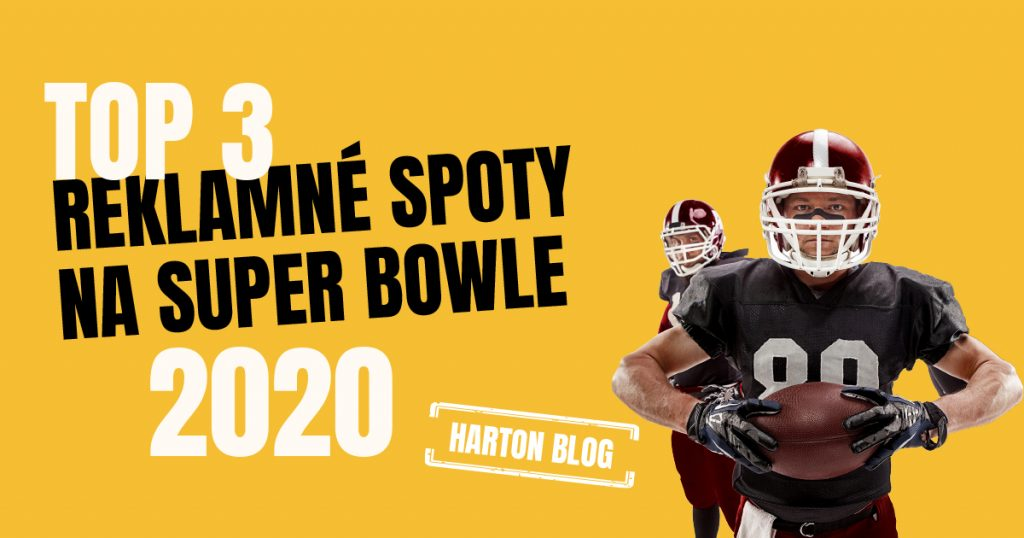 prelink_top3_spoty_superbowl-1024x538 Kontakt