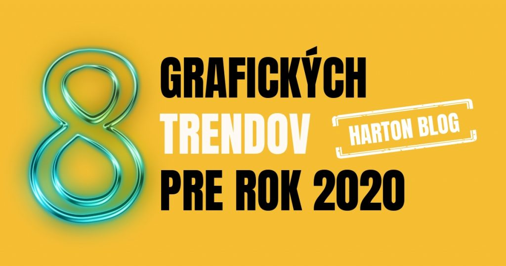grafika-trend-1024x538 Digitálny marketing