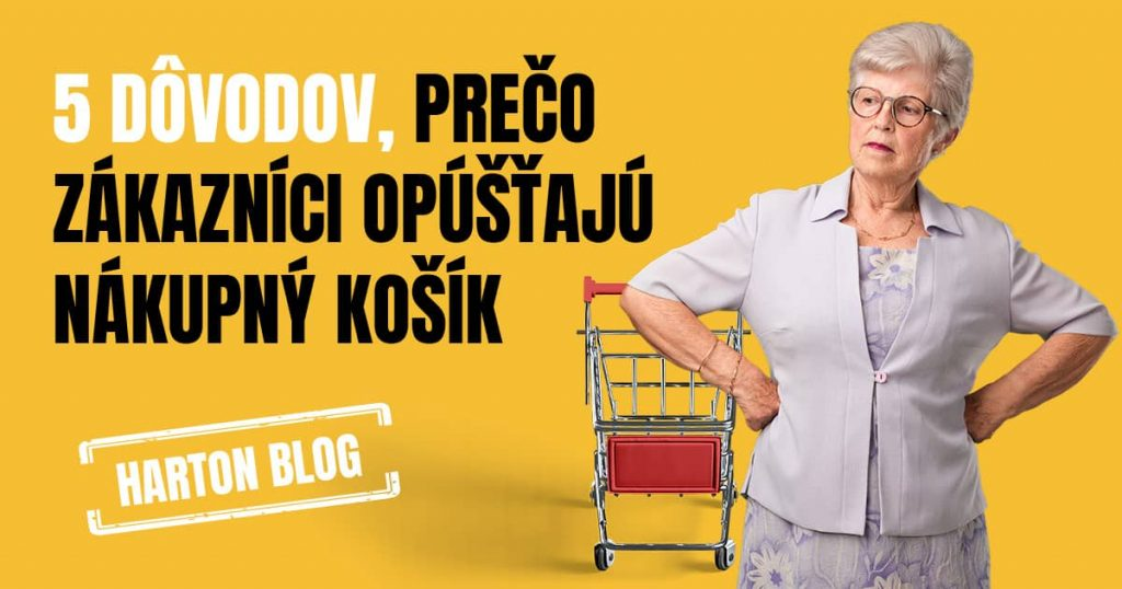 prelink_kosik-1024x538 E-mail marketing