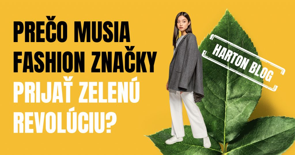 marketing_moda-1024x538 3D vizualizácie